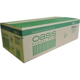 Mousse Oasis Eurocarton Premium