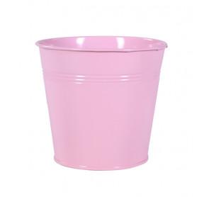 Pot rond zinc Acidus