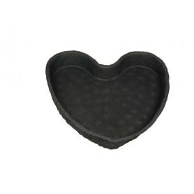 Cœur Biolit Black