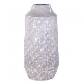Vase déco en céramique Lulu