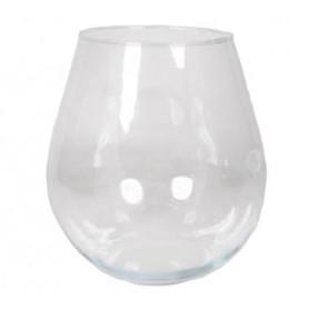 Vase en verre Rodgy