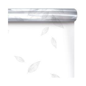 Papier polypro imprimé...
