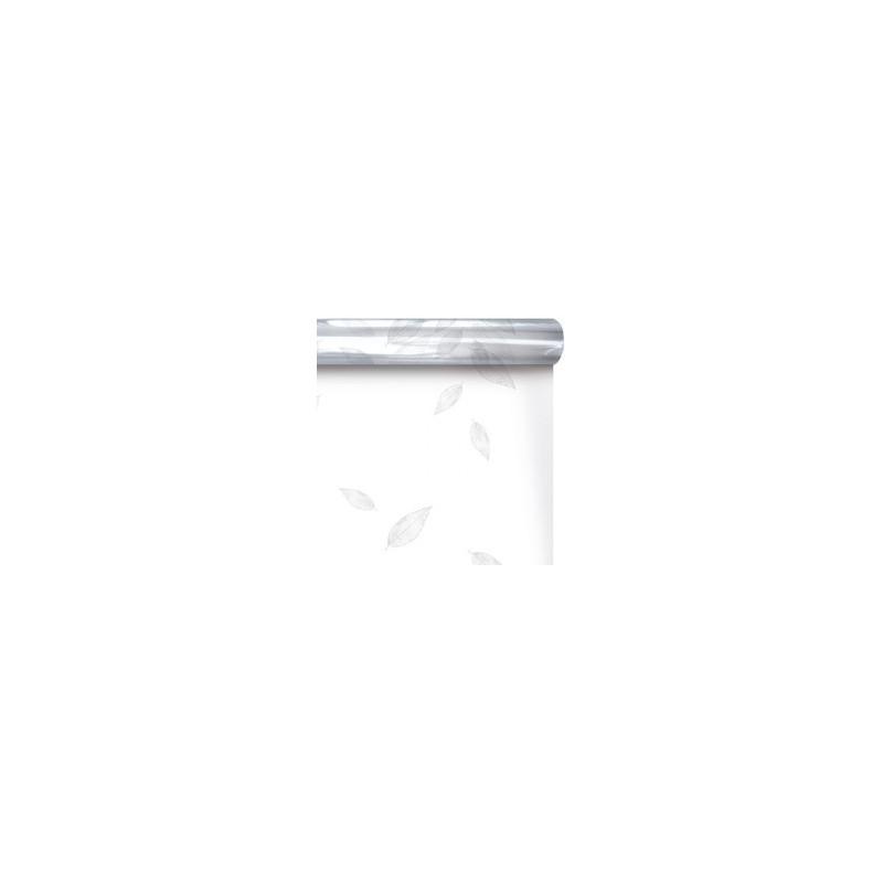 Papier polypro imprimé Feuileto - Grossiste fleuriste