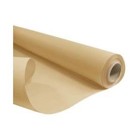 Papier kraft brun 0,80 x 120M