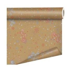 Papier cachotier 80cm x 40M...