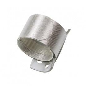Bracelet flexible wrap OASIS® - grossiste fleuriste