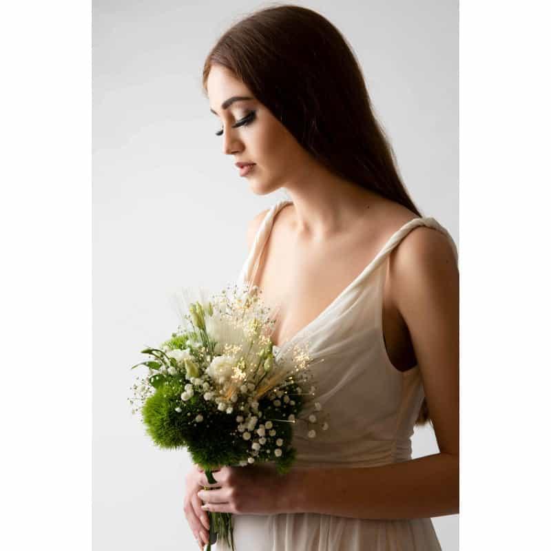 Guirlande Bouquet Led  - Grossiste fleuriste