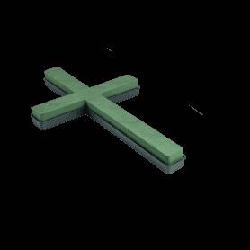 Mousse croix Naylor - 2...