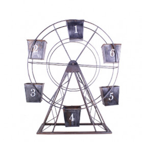 Grand roue Floria