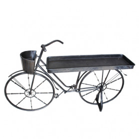 Vélo console Fernand