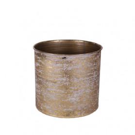 Cache pot céramique Novit