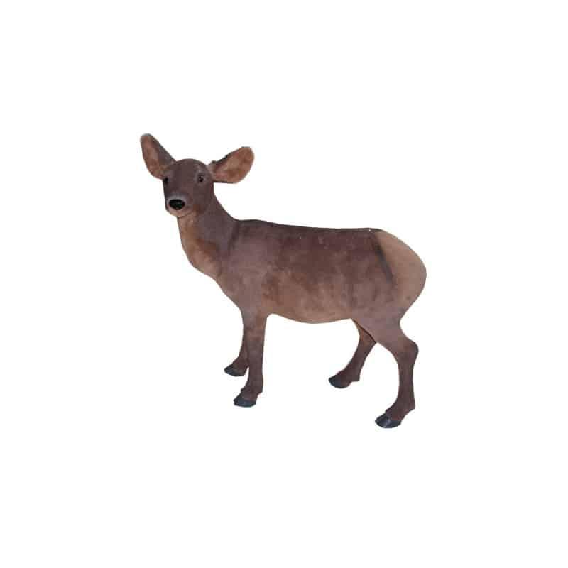Biche Bambino - décoration animaux