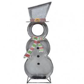 Bonhomme de neige XL...