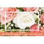 10 cartes de circonstance Heureux anniversaire de mariage