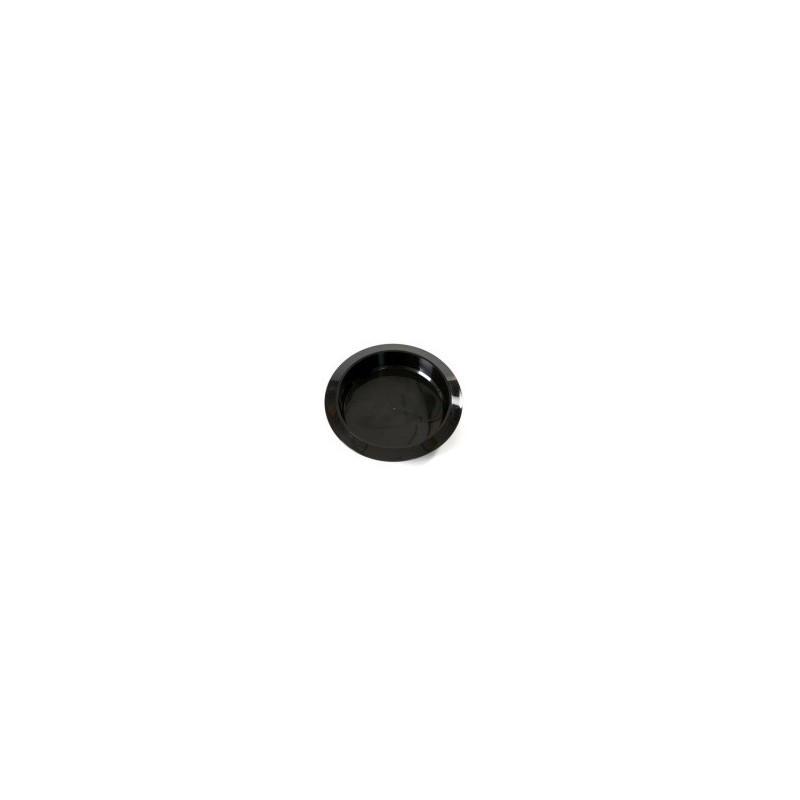 Coupe ronde D. 30cm Lua - grossiste fleuriste