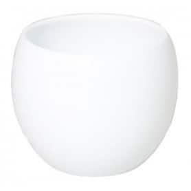 Pot rond céramique Alvaro