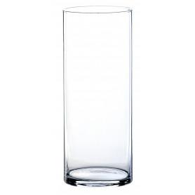 Vase cylindre Mias