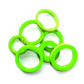 Canna ring