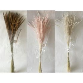 Bouquet d'herbes séchées 100g