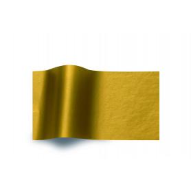 Mousseline rame 50 x 70 cm...