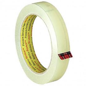 Adhésif transparent PVC Scotch® - Grossiste pour fleuriste décoration