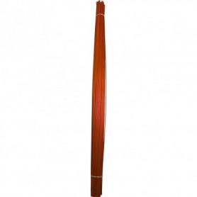 Holz Minido 80 cm 250gr