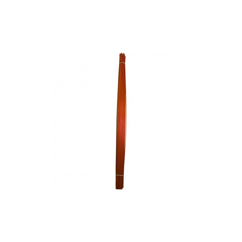 Holz Minido 80 cm 250gr - grossiste fleuriste