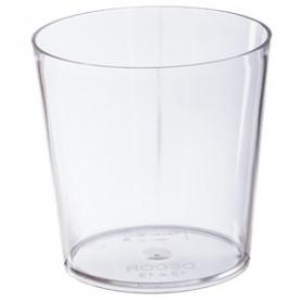 Vase en plastique rigide...
