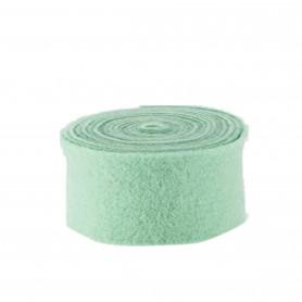 Rouleau de laine 7.5x5cm