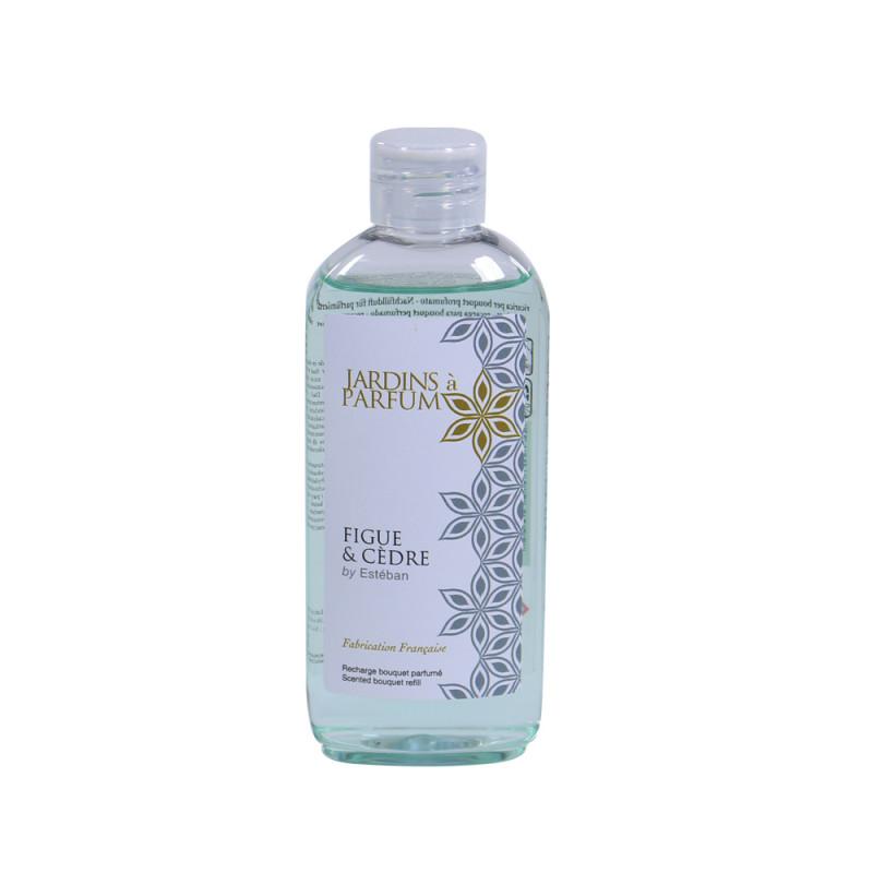 Recharge bouquet parfumé Figue