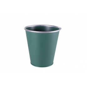 Pot zinc Weloel