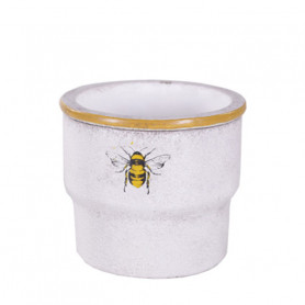 Pot abeille Kita -...
