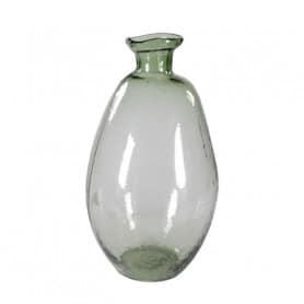 Vase forme arrondie Thaé