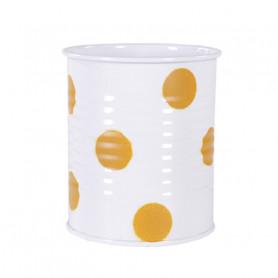Pot cylindre pot Hada - grossiste fleuriste