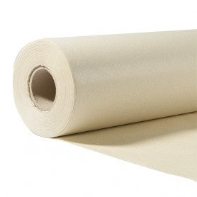 Grass paper blanc - fournisseur emballage fleuristes