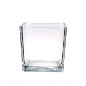 Vase cube Abbey - Plusieurs...
