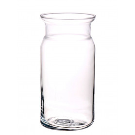 Vase bose - Plusieurs tailles