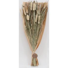 Bouquet de Leguras 55/60 cm