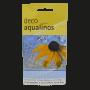 Sachet de perles d'eau transparentes Aqualinos