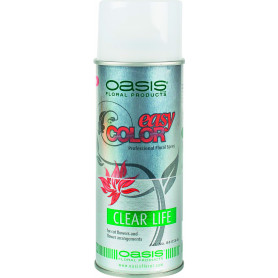 Spray couleur Clearlife