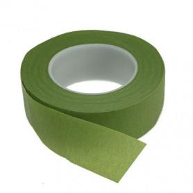 Floral tape Oasis 26 mm - 2...