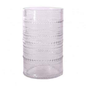 Vase cylindre avec...