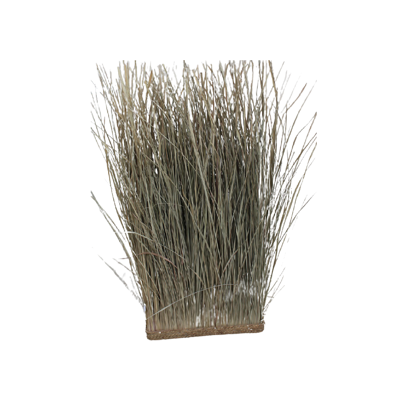 Cloison d'éléments secs - Grossiste fleuriste décoration végétaux