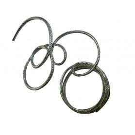 Fil aluminium câble