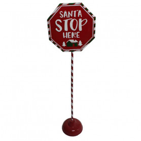 Signalisation Noël AÏnoah