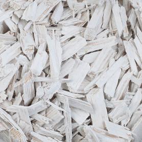 Copeaux de bois 1-3cm 140gr