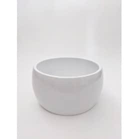 Coupe ronde céramique...
