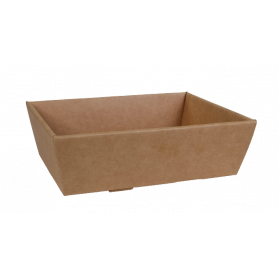 Caisse carton - Plusieurs...
