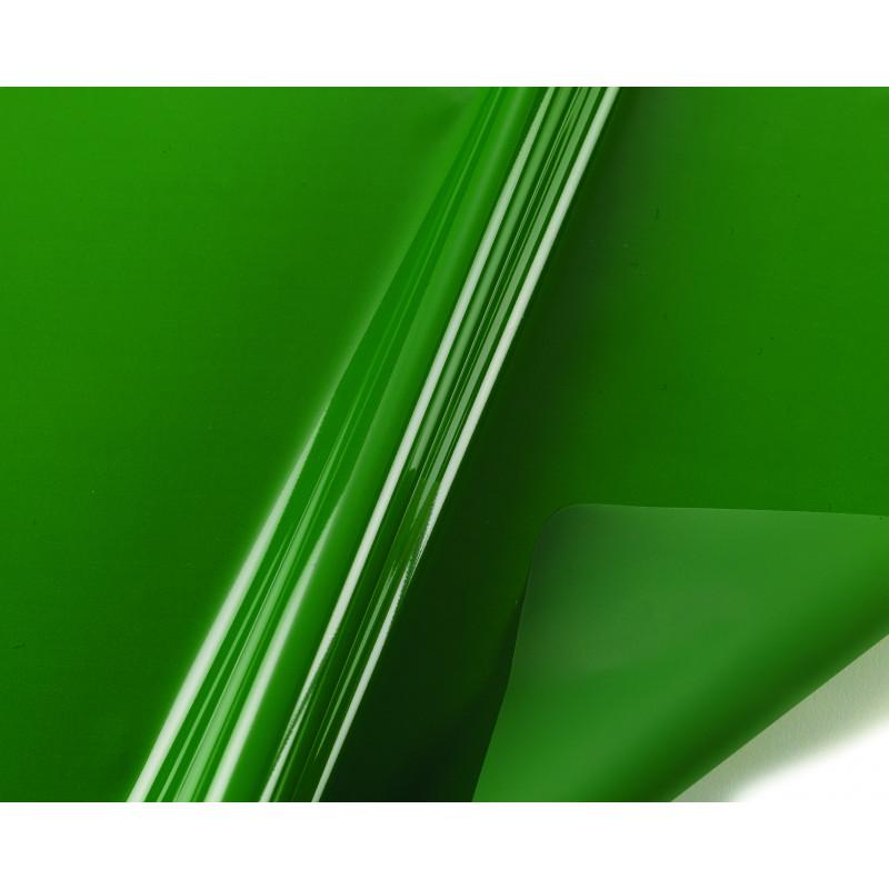 Papier polypro opaque Boscau 0.70x50m - grossiste déco