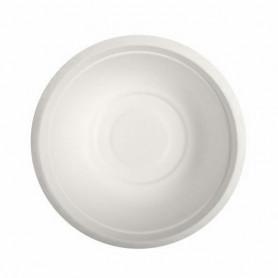 Coupe plastique ronde Fiama...